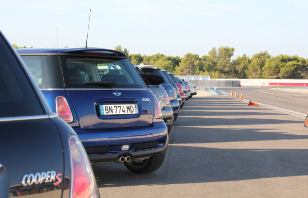 essayeur automobile formation Emploi un(e) contrôleur(se) final – essayeur automobile (h/f) (95) - en cdi contrat à durée indéterminée (cdi) chez autorecrute.