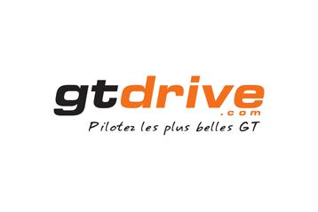 GT Drive