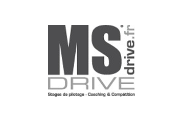 MS Drive